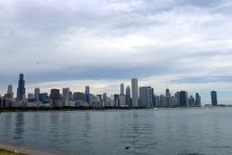 10 - Skyline