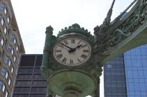 24 - Clock