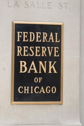 27 - Chicago Fed
