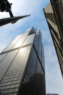 29 - Sears Tower