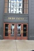 31 - Union Station